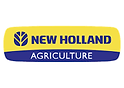 new holland.png