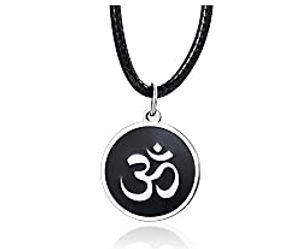 om necklace.jpg
