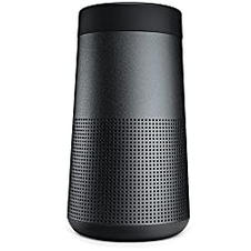 Bose SoundLink Revolve, 360 Wireless Surround Sound