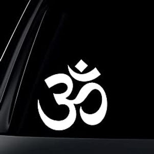 OM car decal.jpg