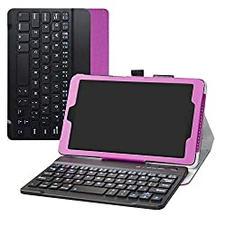 Keyboard Case