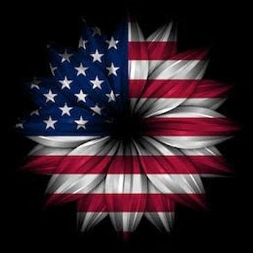 US Acres flower.jpg