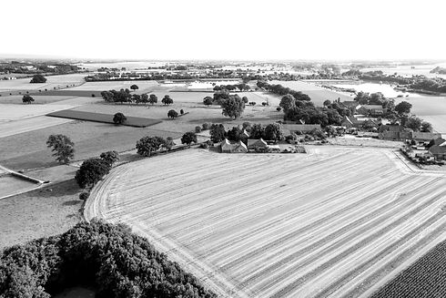 Farmland_edited.jpg