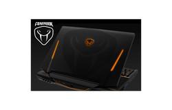 Fang-Laptop.jpg