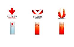 Velocity Energy Drink