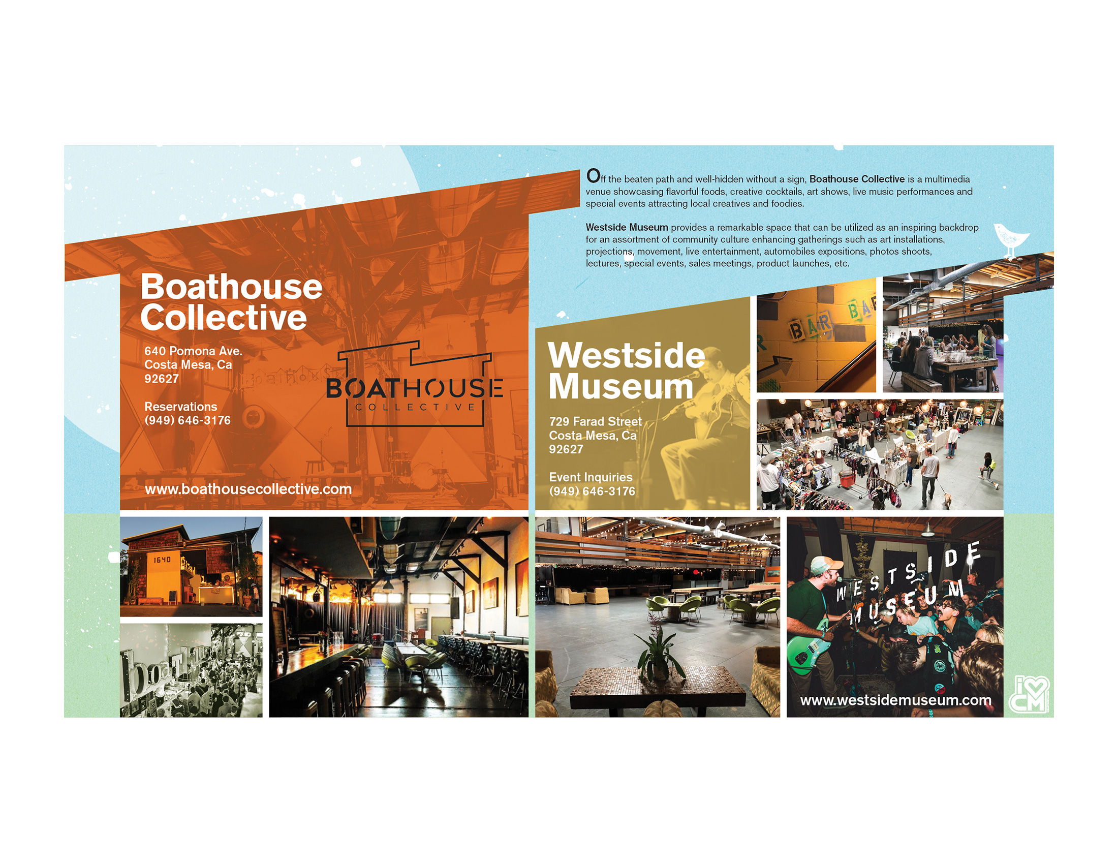 Boathouse-Ad