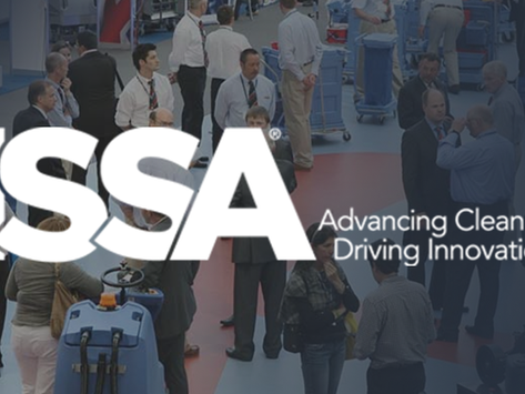 BiznusSoft to Exhibit Cleaning Software Solutions at ISSA
