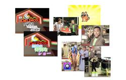 Del-Taco-Super Special Show