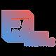 madyt logo mix 5.png