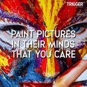 Paint Picture.jpg