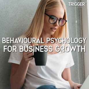 behavpsychology.jpg
