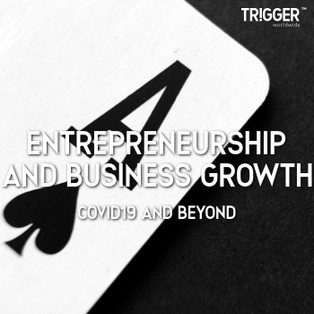 While there are no prerequisites needed to become an entrepreneur. There are 8 steps that you should follow when starting your business & 8 things that could derail your young business.  Click the link below to find out more about   Entrepreneur Success & Business Growth During a Pandemic