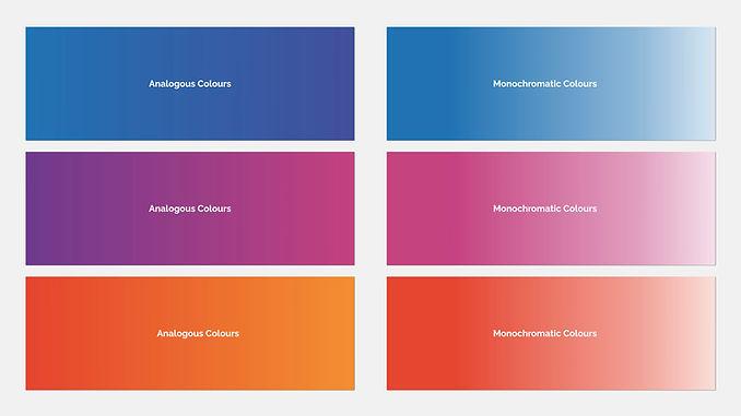 Colours Graph.006.jpg