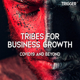 Covid 19 force fed the world a massive piece of humble pie so to speak. People and businesses are still reeling from the imposed isolation and fear of an unknown future.  Click the link below to find out how to Rebuild Your Tribe During A Pandemic.