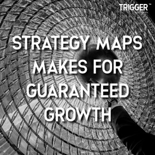 Before you begin Business (Forward) Planning for 2020, ask yourself   1. Can it be Dynamic Vs Rigid ? 2. Can it Inspire & Align everyone to the Growth Goals? 3. Can it be printed on an A4 and pinned on everyone pin-board?  Click the link below to know how you can simply communicate Business Goals that everyone understands, rallies behind and delivers.
