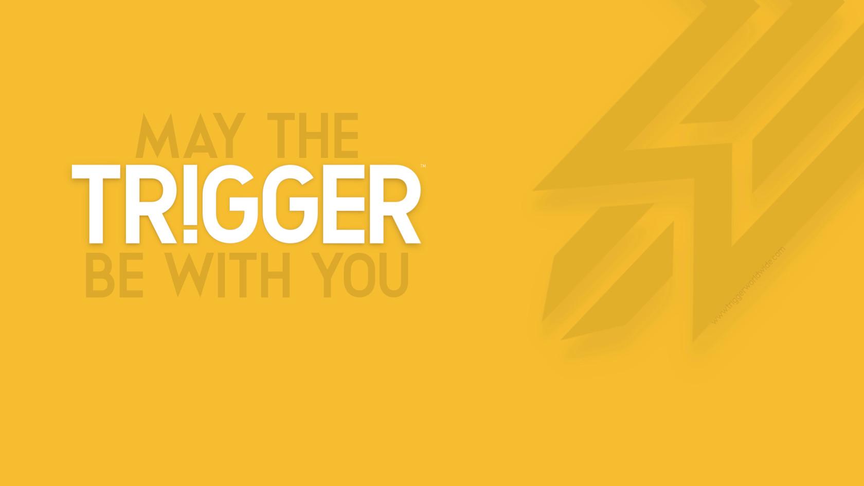 Trigger WallPaper Typo 2.jpg