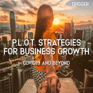 PLOT Strategies.jpg