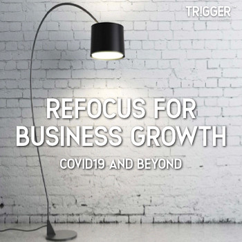 Businesses in general, are built for Profit. However the year 2020 started with a pandemic that changed the economic landscape, probably forever. How can your business refocus to position itself to achieve its Growth Agenda ?  Click the link below to know how you can help your organisation achieve its Growth Agenda? Leverage 6 key components that can help you build a remarkable company and make 2020 the year your business achieves it full potential.