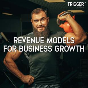 Revenue Models.jpg
