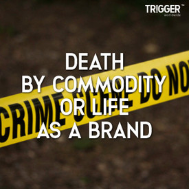While your company is busy hustling to acquire new customers and delivering its Value Proposition, with the hope of breaking even in the long run; Is your business at risk of Death By Commodity?  Click the link below to know how you can prevent Death By Commodity & Achieve your business Growth Agenda.