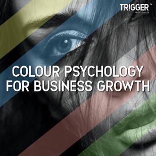 Colour Psychology.jpg