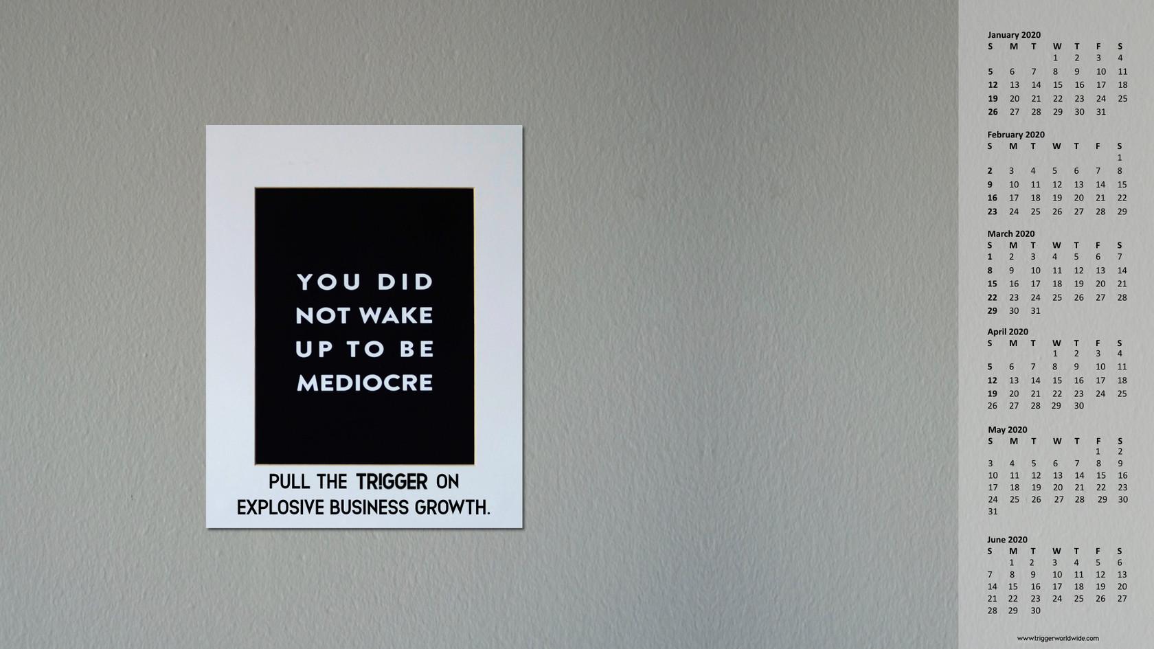 Trigger 2020 Wallpaper 1.jpeg