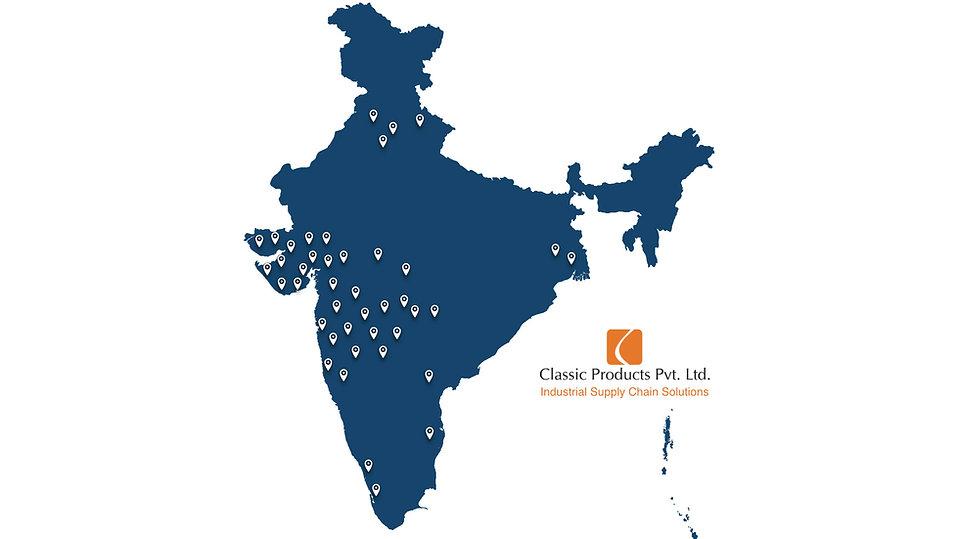 CPPL Map.jpg