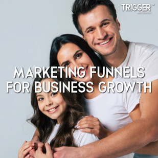 Marketing Funnels.jpg