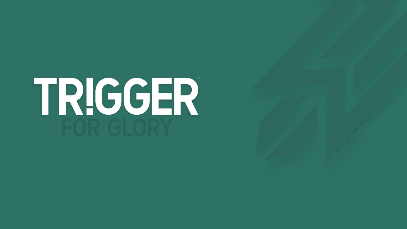 Trigger WallPaper Typo 5.jpg