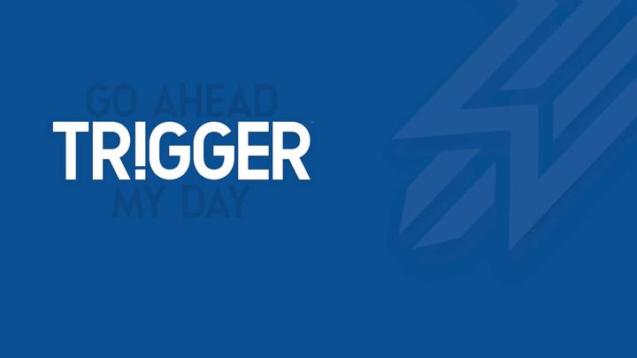 Trigger WallPaper Typo 1.jpg