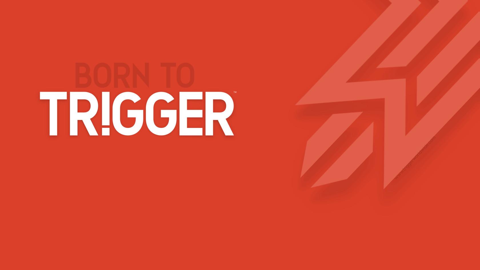 Trigger WallPaper Typo 4.jpg