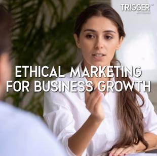 Ethical Marketing.jpg