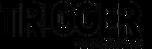 TWW logo black.png