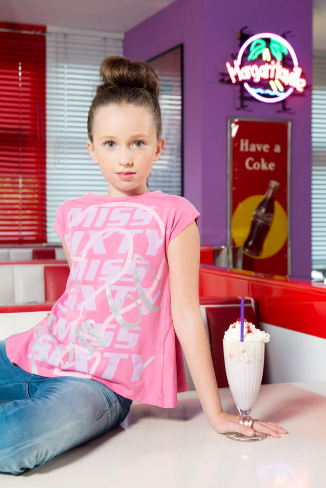 miss sixty junior collection 2015