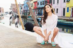 sebastian milano shoes ss 2017