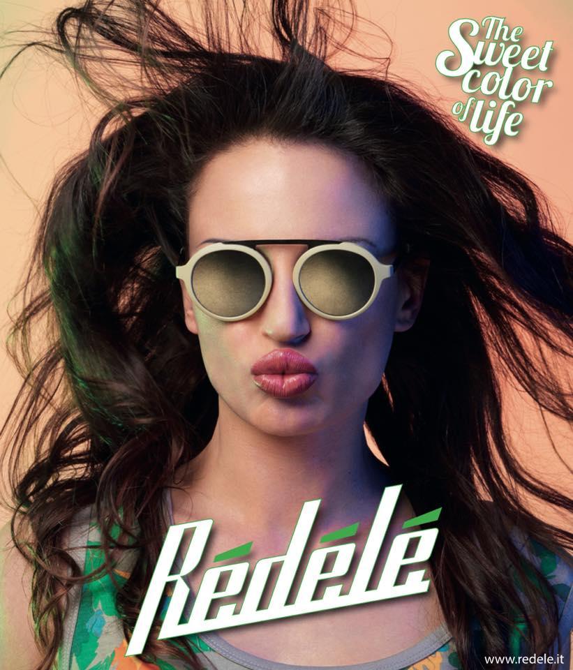 redelè campaign 2016