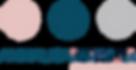 Annalisa_Manara_logo_2019_6.2.png