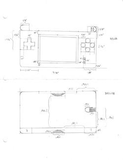 DS-Diagram2