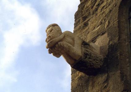 Gargouille pierre de frontenac.jpg