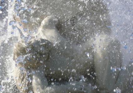 langon Icare fontaine.jpg