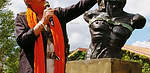 Gradignan : faire escale à Bigata