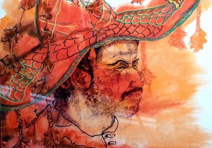 2012- 3D-Plexi - Maroc.JPG