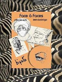 Face-a-faces_edited.jpg