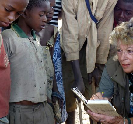 DB Ghana 2011.JPG