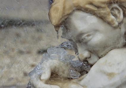 Statue brieuc n°07.jpg