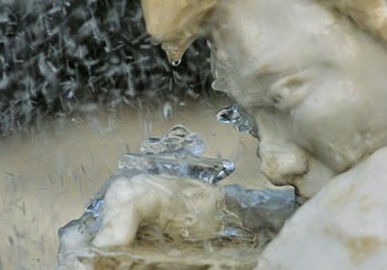 Statue brieuc n°05.jpg