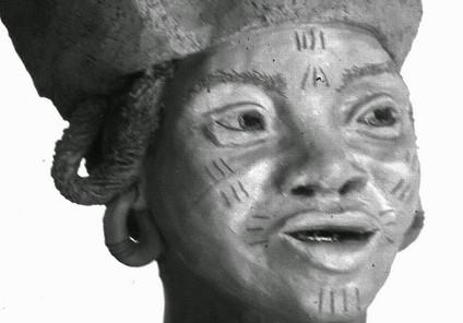 Burkinabé.JPG