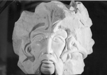 Mexicano, marbre blanc de Carrare.jpg