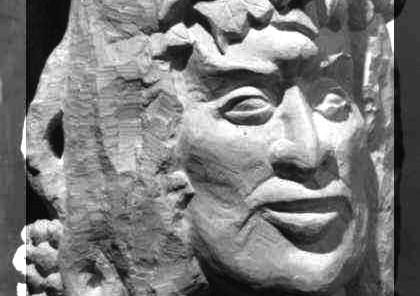 Bacchus, pierre, colpri.jpg