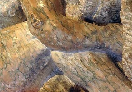 Ganymede4.JPG